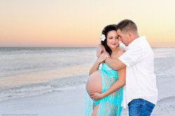WRIGHTSVILLE BEACH-PORTRAIT-PHOTOGRAPHER-MATERNITY-20