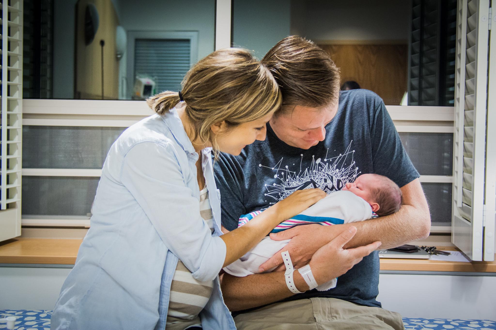 WILMINGTON-NHRMC-HOSPITAL-BIRTH-PORTRAIT-PHOTOGRAPHER-10