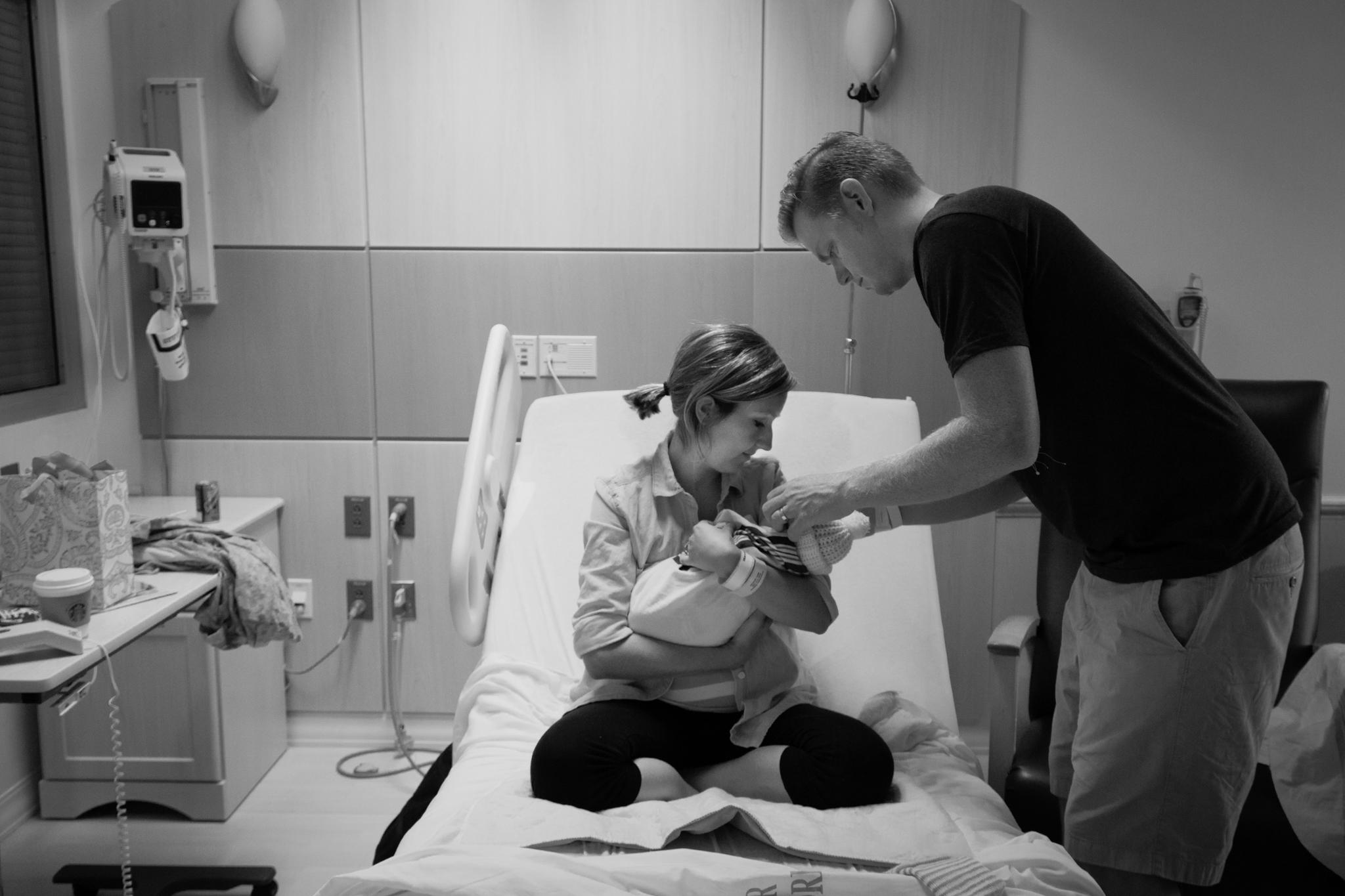 WILMINGTON-NHRMC-HOSPITAL-BIRTH-PORTRAIT-PHOTOGRAPHER-2