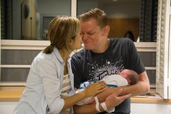 WILMINGTON-NHRMC-HOSPITAL-BIRTH-PORTRAIT-PHOTOGRAPHER-11