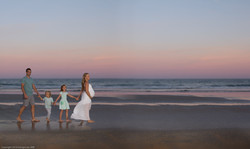 WRIGHTSVILLE BEACH-PORTRAIT-PHOTOGRAPHER-MATERNITY-7