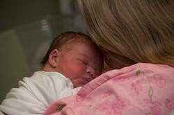 WILMINGTON-SOUTHPORT-HOSPITAL-BIRTH-PORTRAIT-PHOTOGRAPHER-5