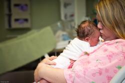 WILMINGTON-SOUTHPORT-HOSPITAL-BIRTH-PORTRAIT-PHOTOGRAPHER-11
