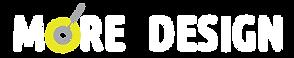 לוגו-לבן_edited.png