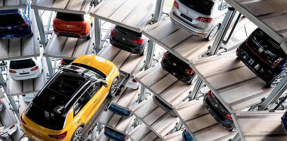 автоматические-парковки.jpg