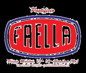 faella_edited.png