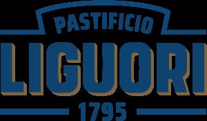 logo_liguori-1.png