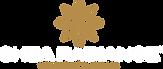 shea_rad_logo_ARweb.png