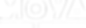 MDP_Logo_White-k_ARweb.png