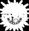 PizBir_logo_wht_Arweb.png
