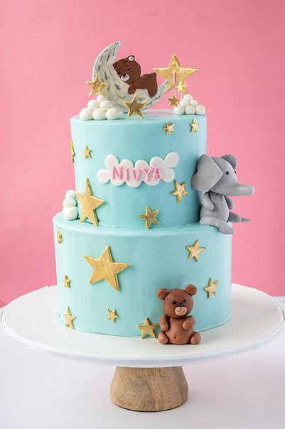 Stars Themed Cake.Facebook (1 of 1).jpg