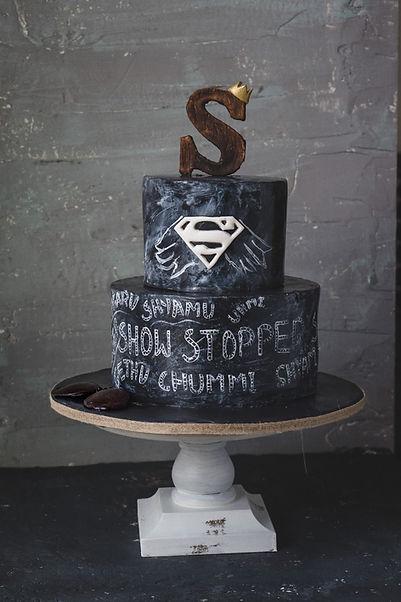 Chalkboardcake (1 of 1)_edited.jpg