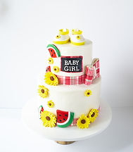 babyshowercake (1 of 1).jpg