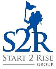 start-2-rise_large_CROPPED.jpg