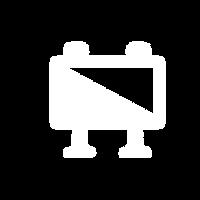 iconos B-01.png