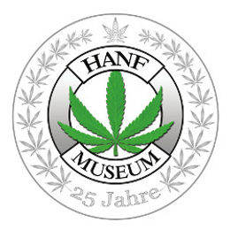 Hanf Museum Logo.jpg