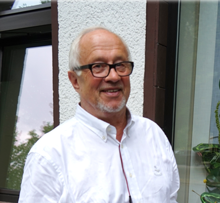 Gerhard .png