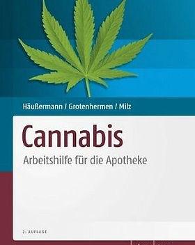 Cannabis für Apotheken.jpg