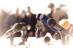 Microphones_edited_edited.jpg