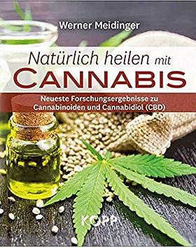 natürlich heilen mit Cannabis.jpg