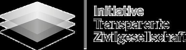 Transparente_Zivilgesellschaft_bwPNG log