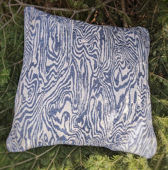 Zebra Home Decor Pillows