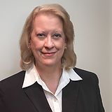 Dr. Dawn O. Willis, Artistic Director