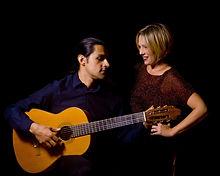 Daniel Gaviria and Sarah Cullins.jpg