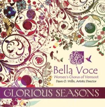 Glorious Seasons CD.jpg