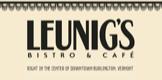 luenigs logo.png