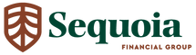 SEQUOIA_FINANCIAL_LOGO.png