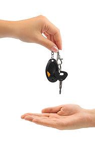 car-donation.jpg