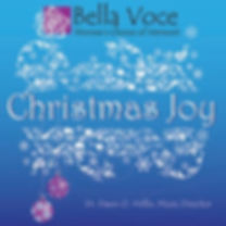 Christmas Joy CD.jpg