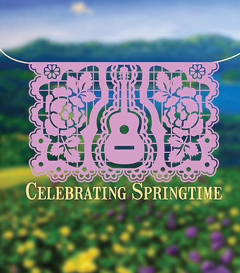 Spring image.png