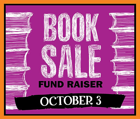 Book Sale Graphic.jpg