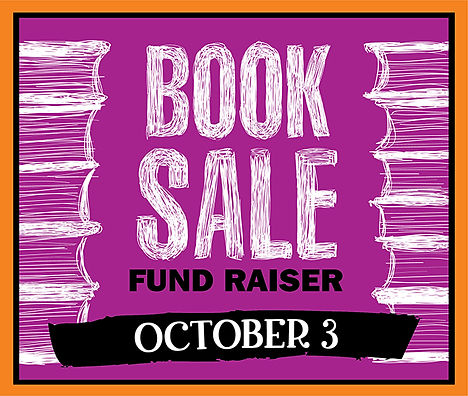 Book Sale Graphic.jpg