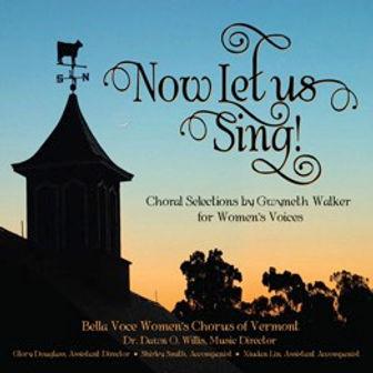 Now Let Us Sing CD.jpg