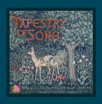 Tapestry of Song CD.jpg