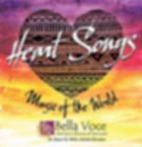 Heart Songs CD.jpg