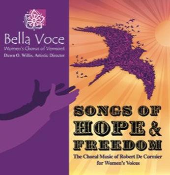 Songs of Hope and Freedom CD.jpg