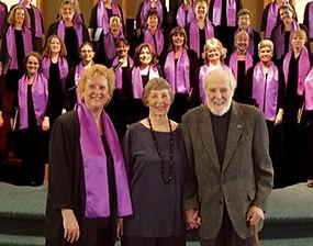 Dawn-Louise-Robert-Choir.jpg