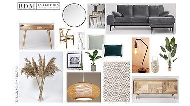 Scandi Lounge E-Design Board.jpg