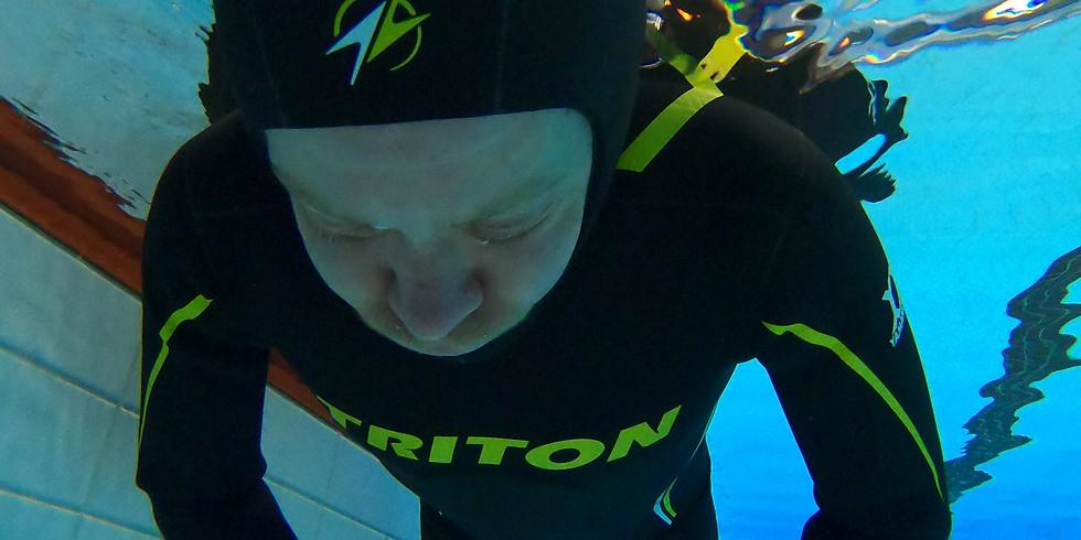 AIDA 2 Pool Lahti (fi)