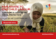 FAIR SHARE TO END CHILD LABOUR UNGA2021.png