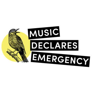 Music Declares Emergency.jpg