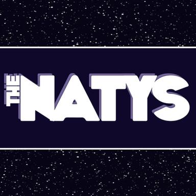 THE NATYS