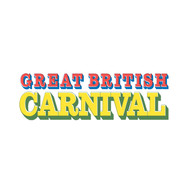 Great British Carnival.jpg