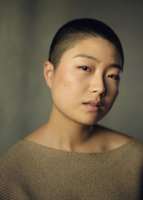 Adrienne Yang_.jpg