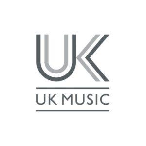 UK Music.jpg