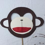 Monkey 18.jpg